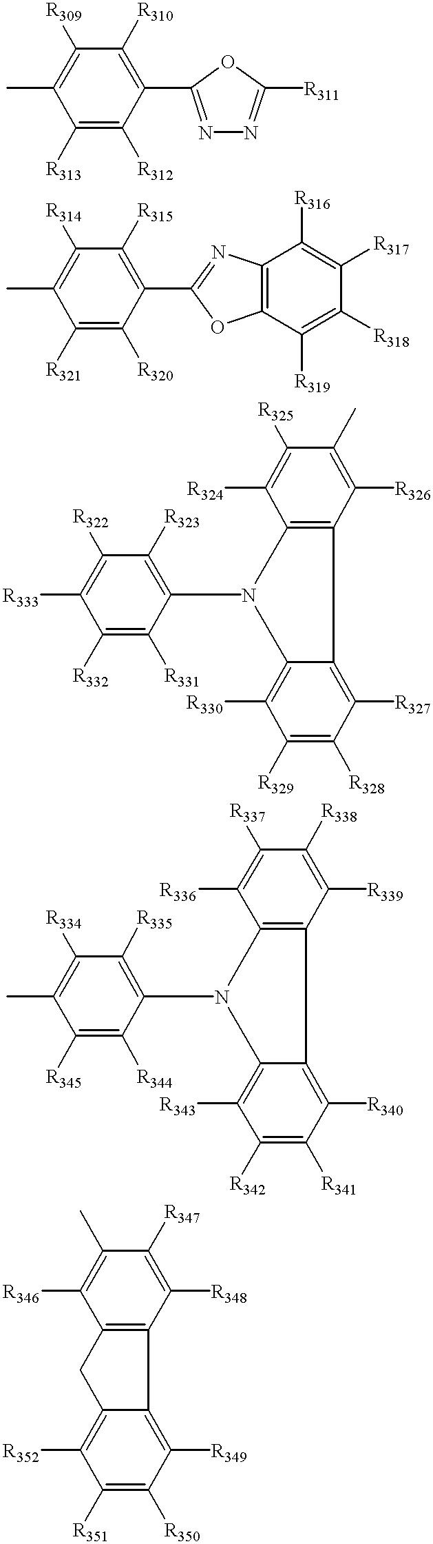 Figure US06207301-20010327-C00006