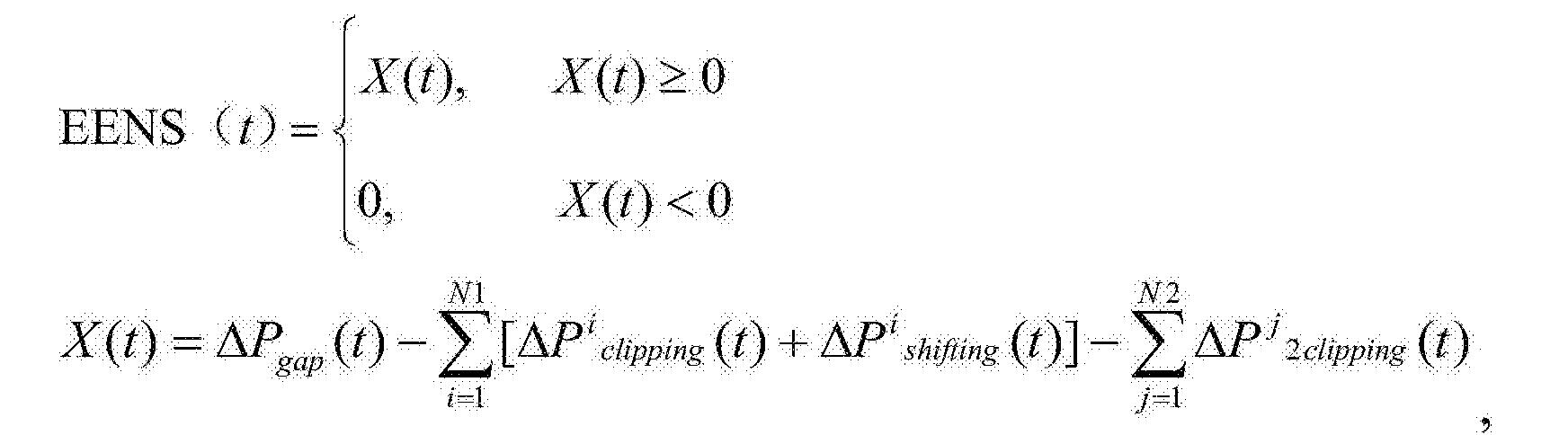 Figure CN103797844BC00095