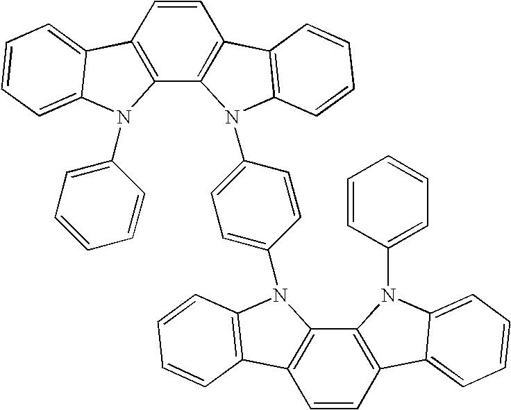 Figure US08372526-20130212-C00042