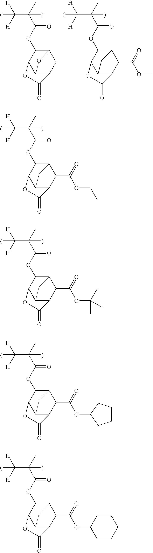 Figure US20080026331A1-20080131-C00058