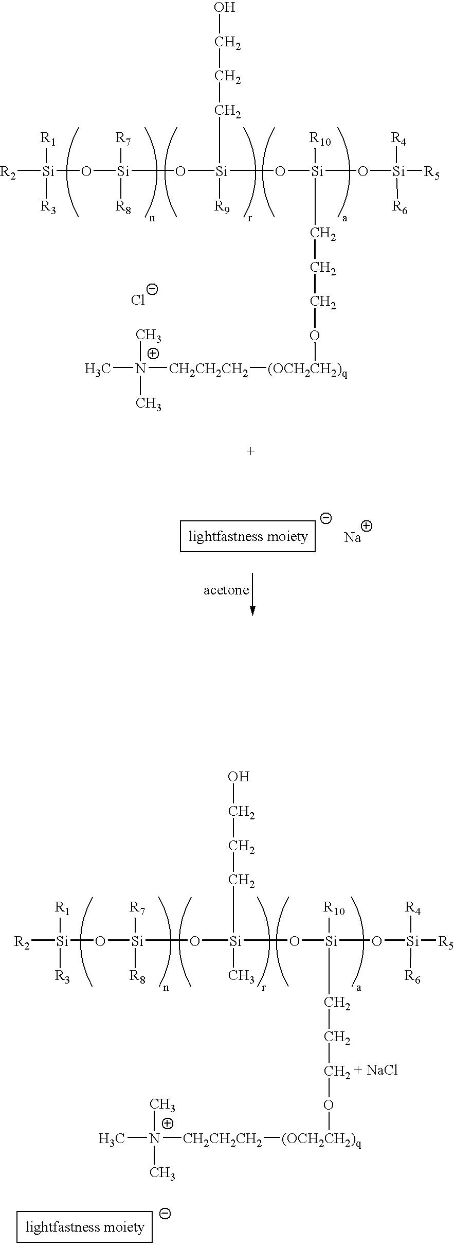 Figure US06861458-20050301-C00061