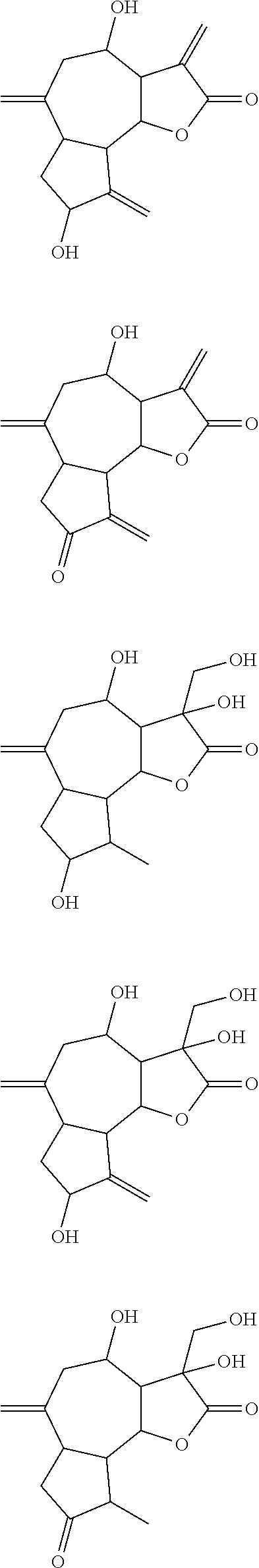 Figure US09962344-20180508-C00195