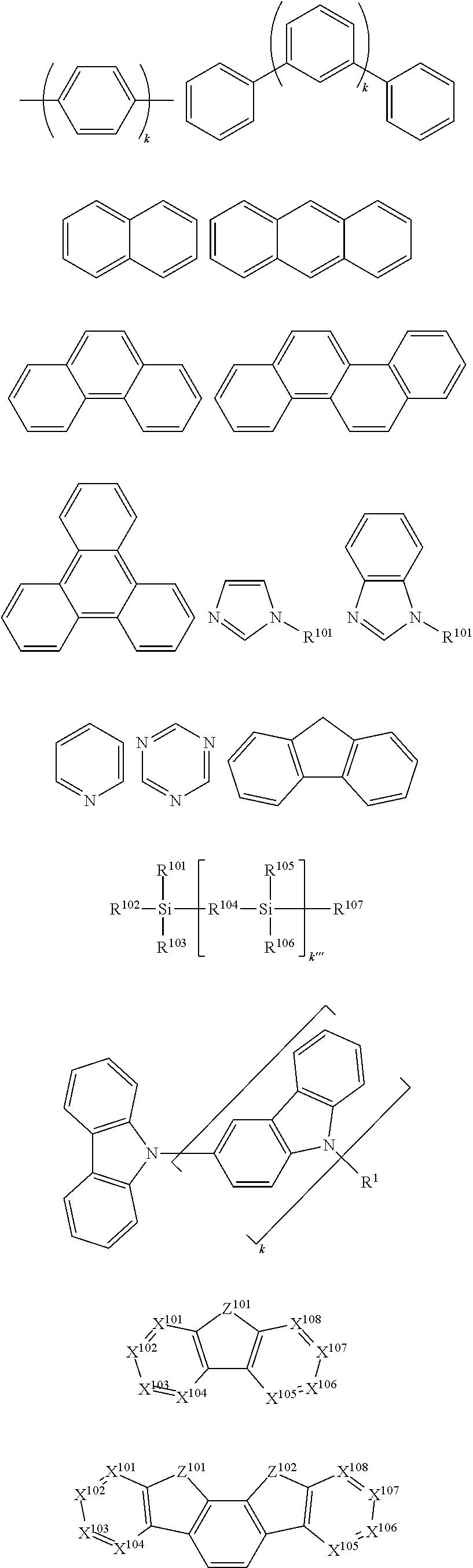 Figure US09324949-20160426-C00109