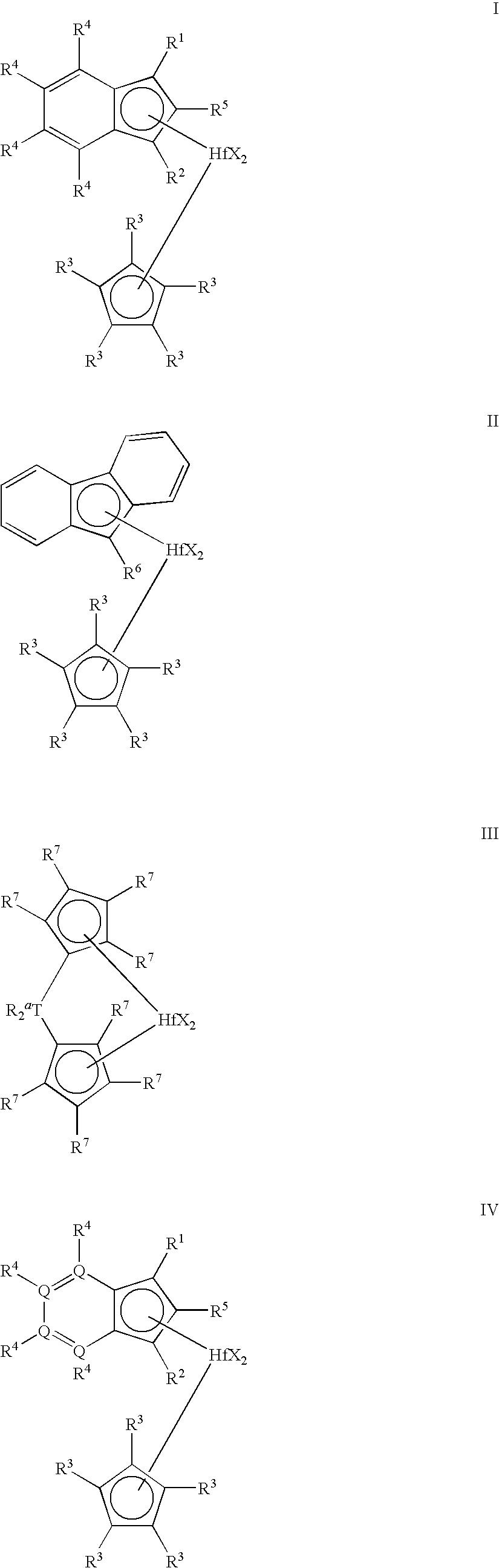 Figure US20090318640A1-20091224-C00020