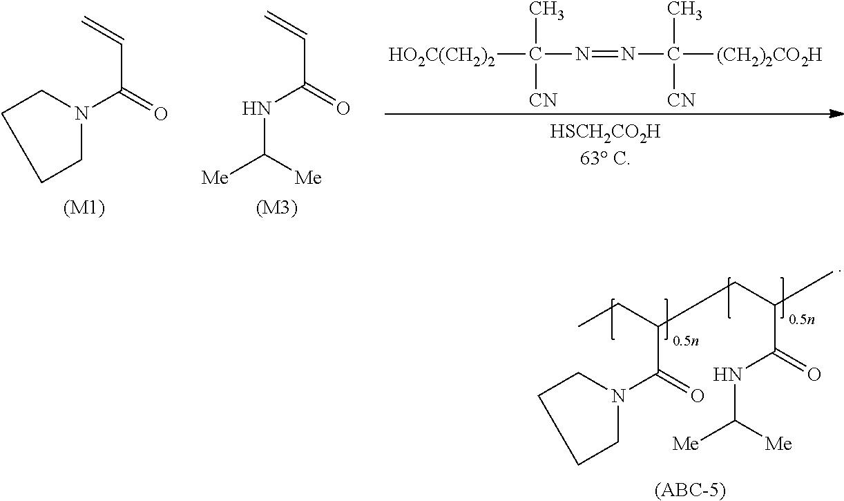 Figure US10189986-20190129-C00042
