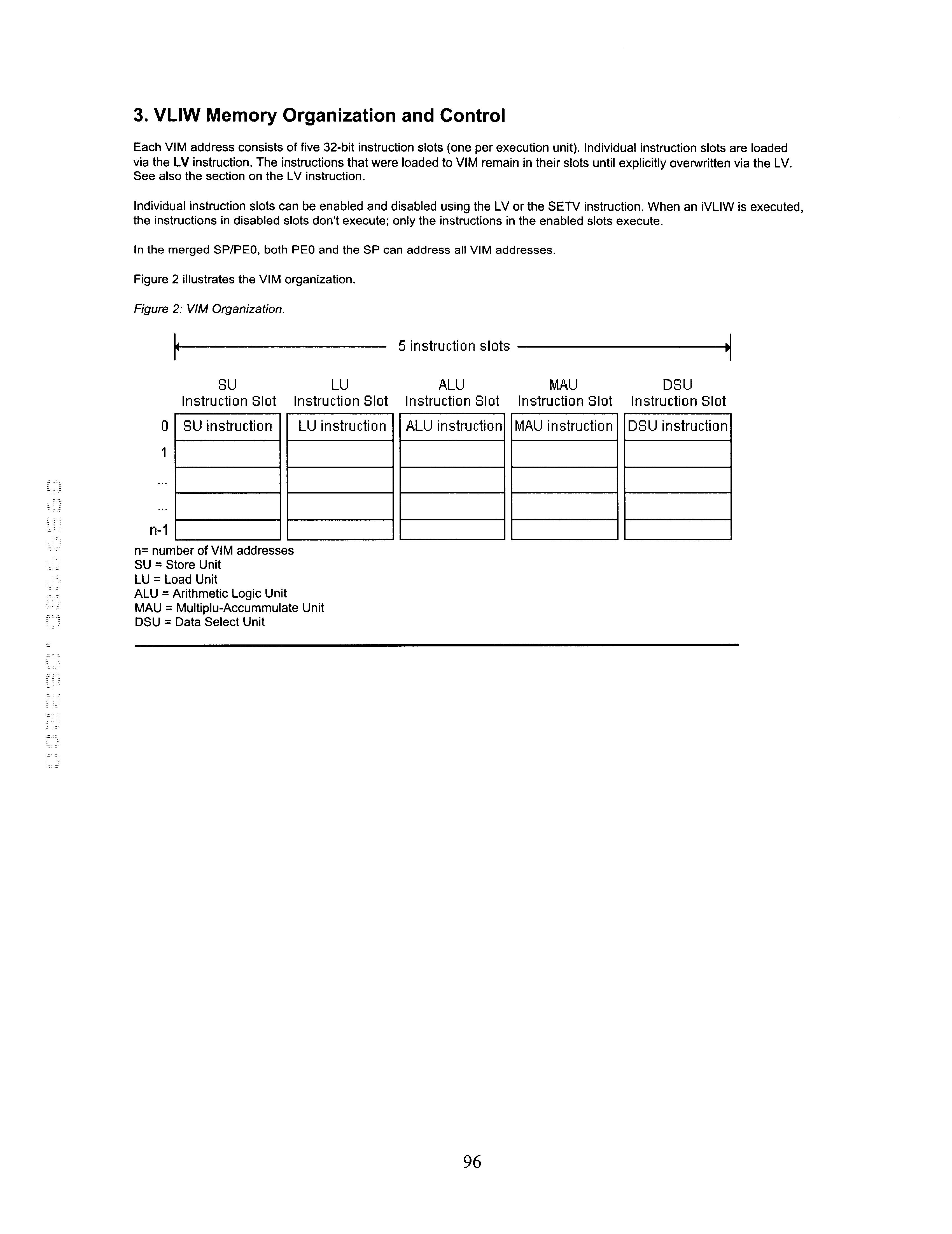 Figure US06748517-20040608-P00082