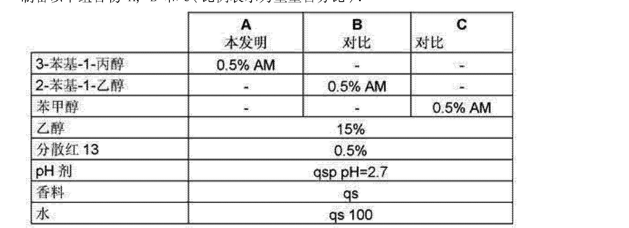 Figure CN102791246AD00242
