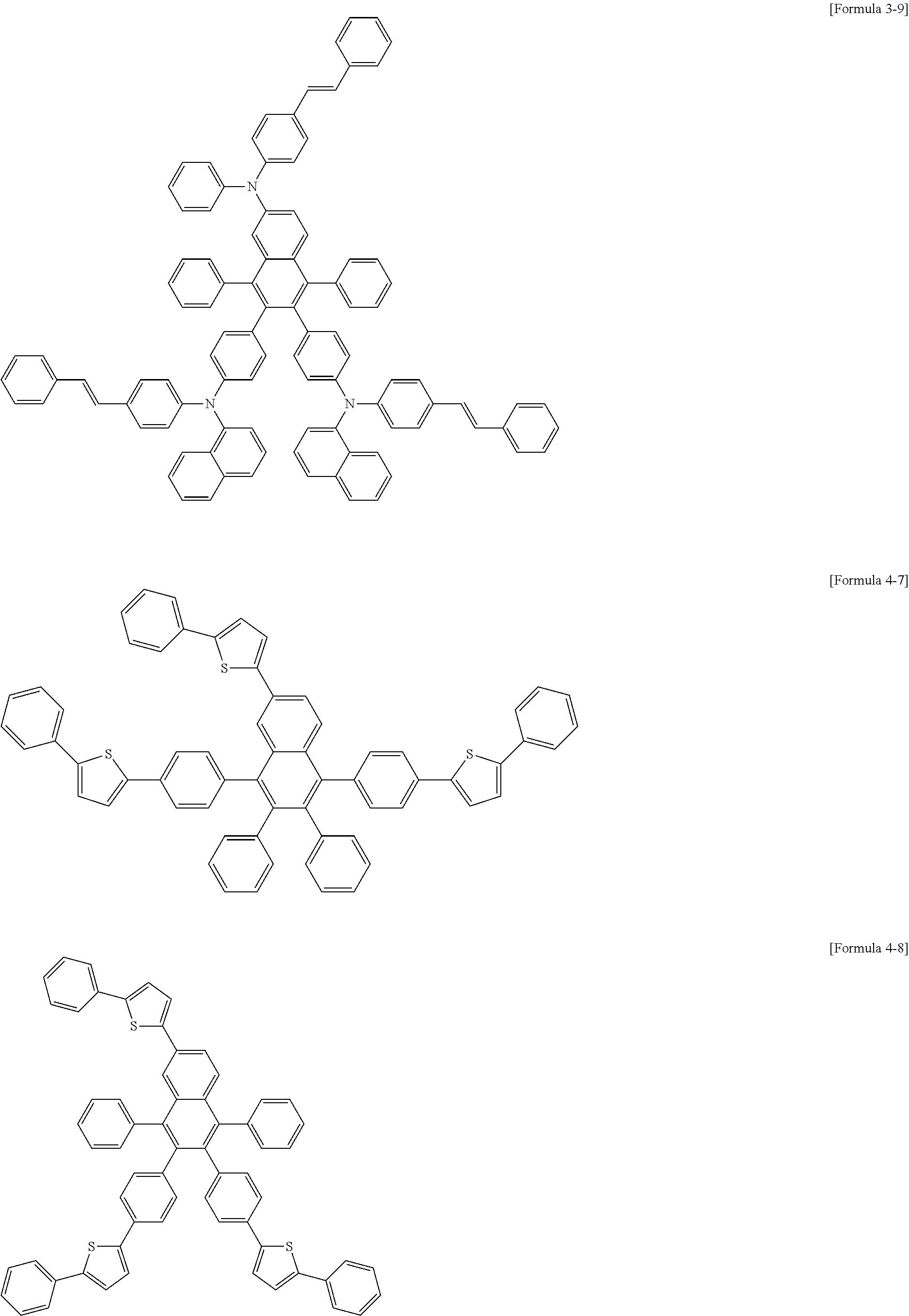 Figure US08329316-20121211-C00072