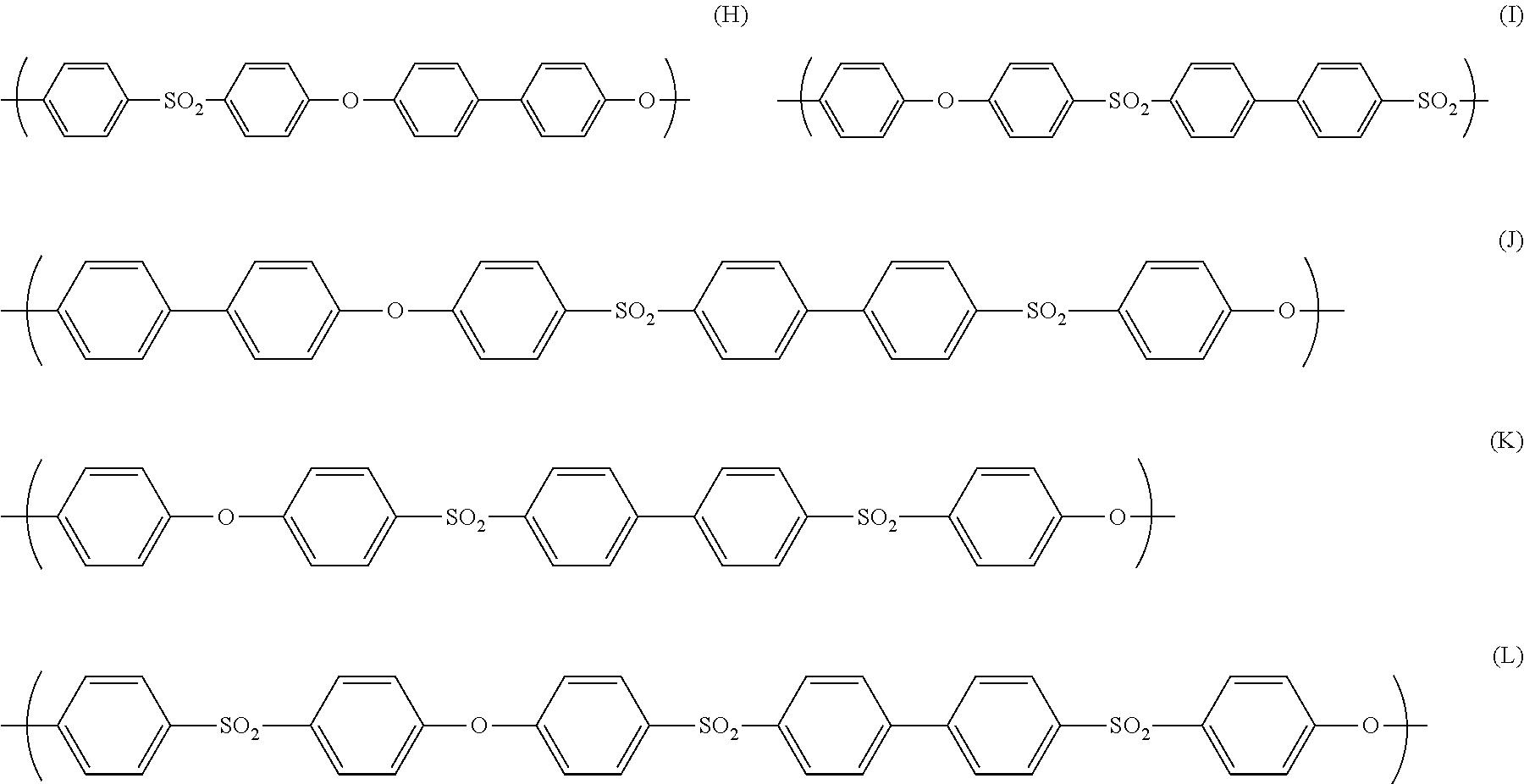 Figure US08637583-20140128-C00011