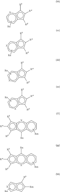 Figure US07851644-20101214-C00005