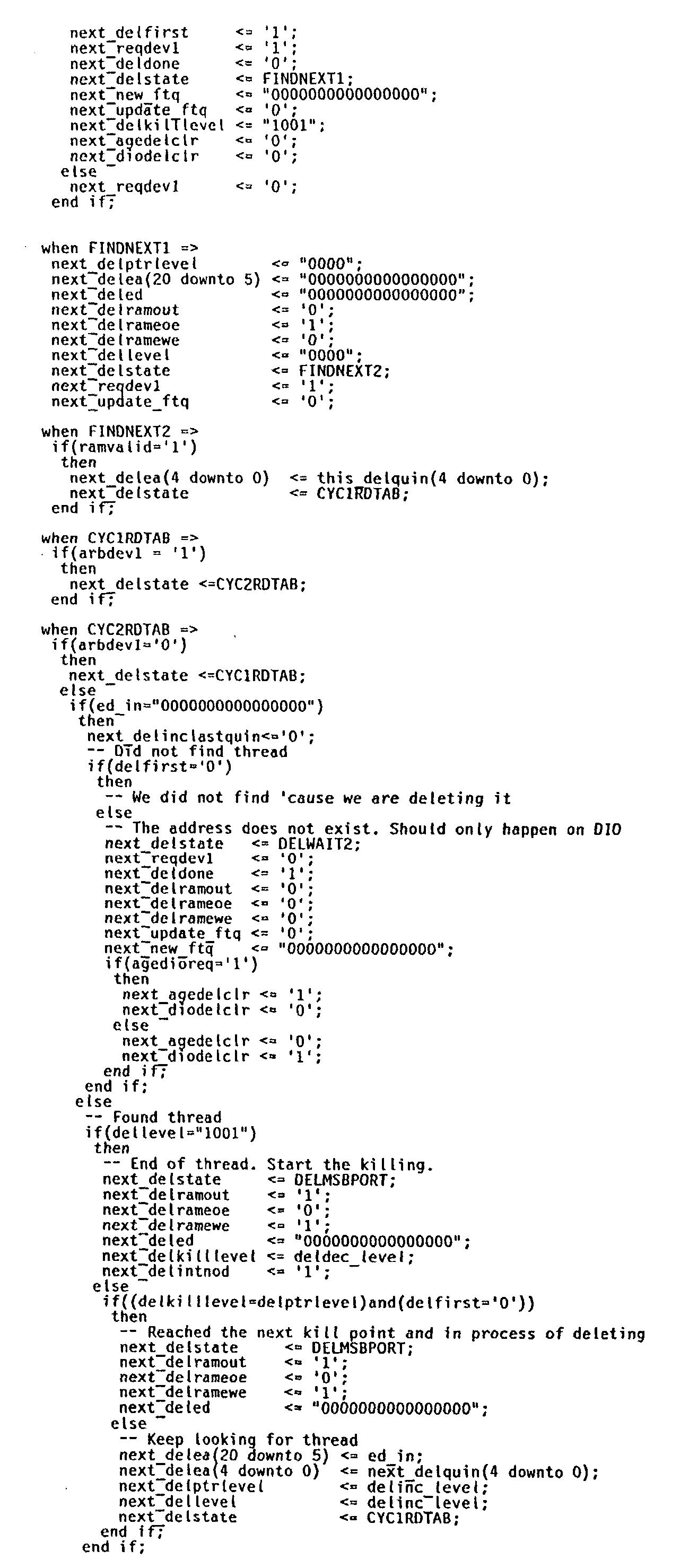 Remote Desktop Error Code 0x807