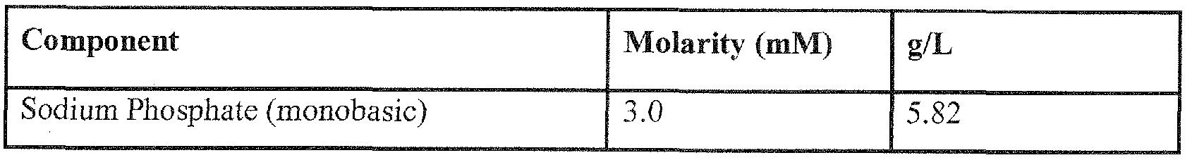 Figure imgf000069_0004