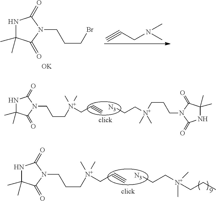 Figure US20150118179A1-20150430-C00055