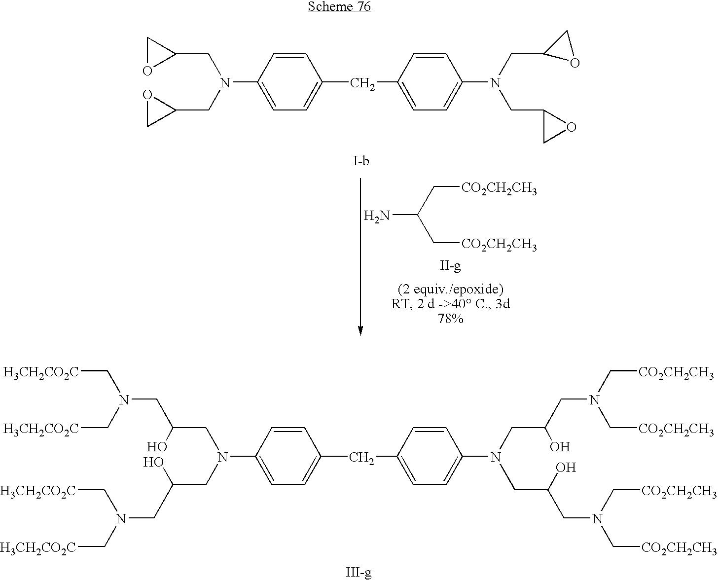 Figure US07985424-20110726-C00101