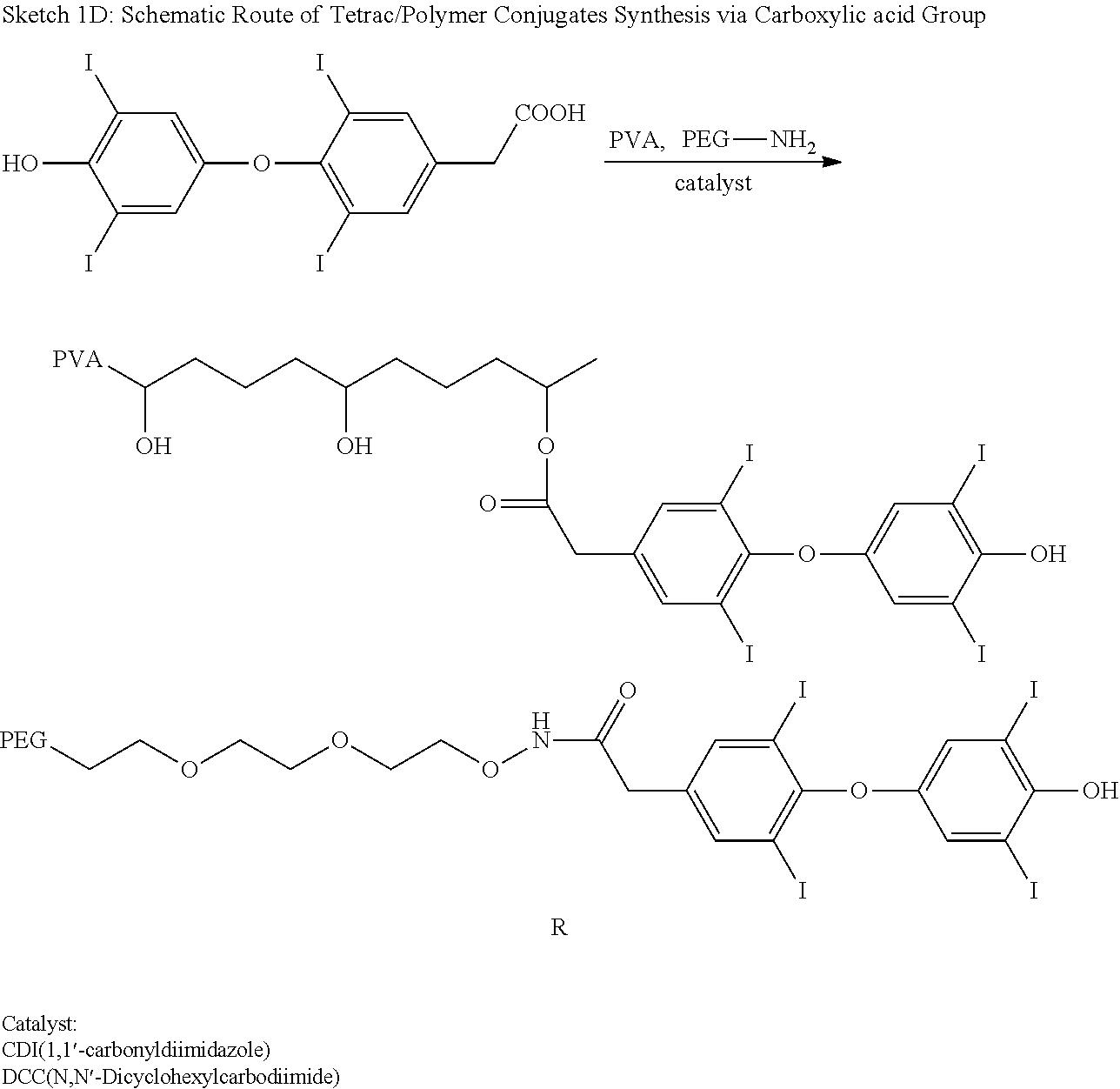 Figure US09579300-20170228-C00025