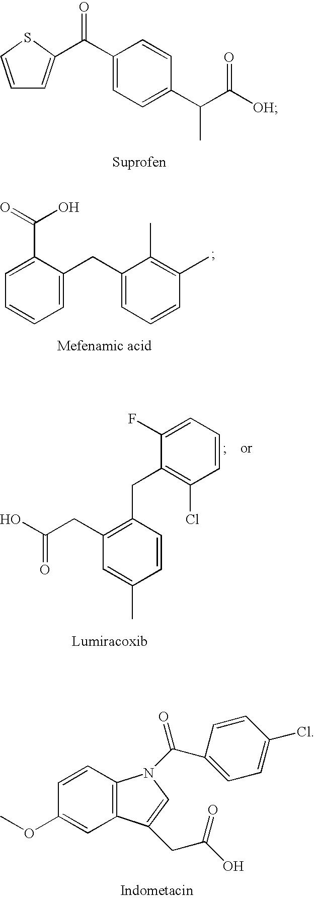 Figure US08026285-20110927-C00029