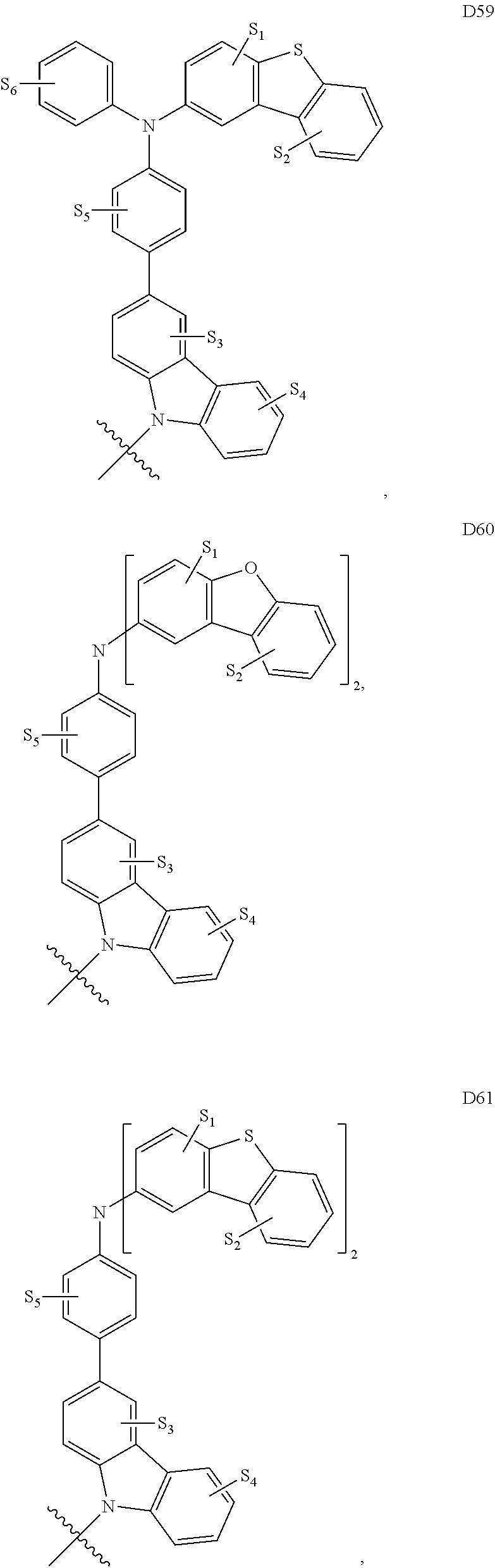 Figure US09324949-20160426-C00022