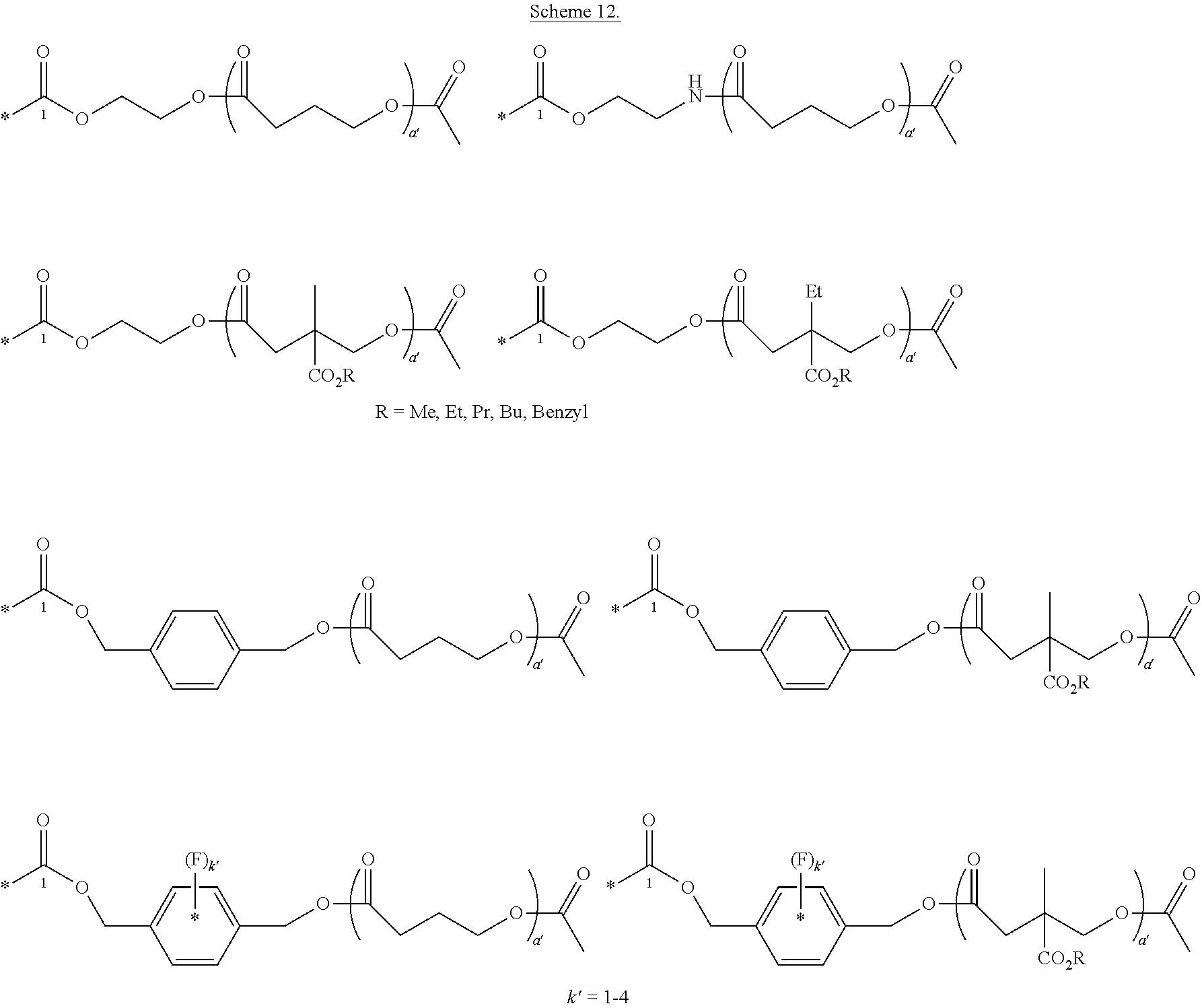 Figure US09574107-20170221-C00024