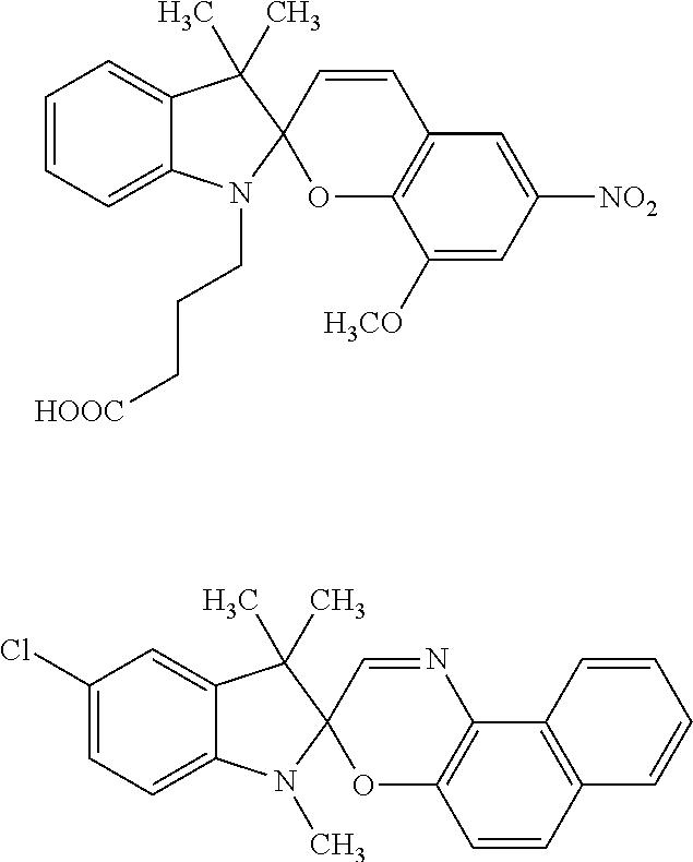 Figure US08580161-20131112-C00011