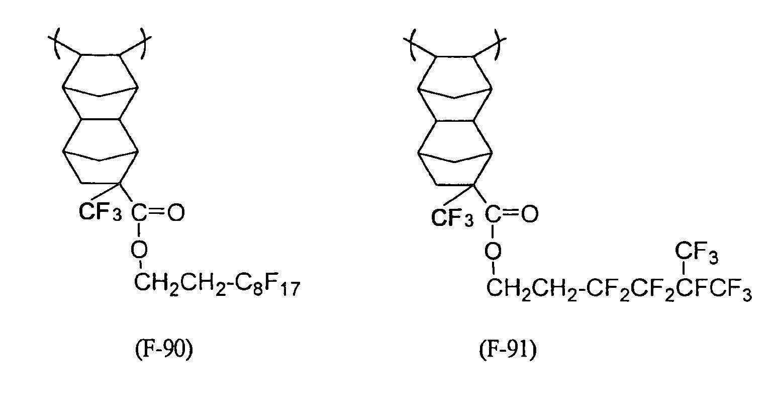 Figure 00460003