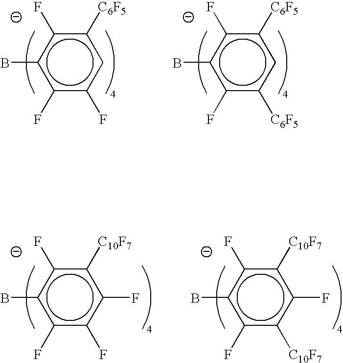 Figure US07297653-20071120-C00001