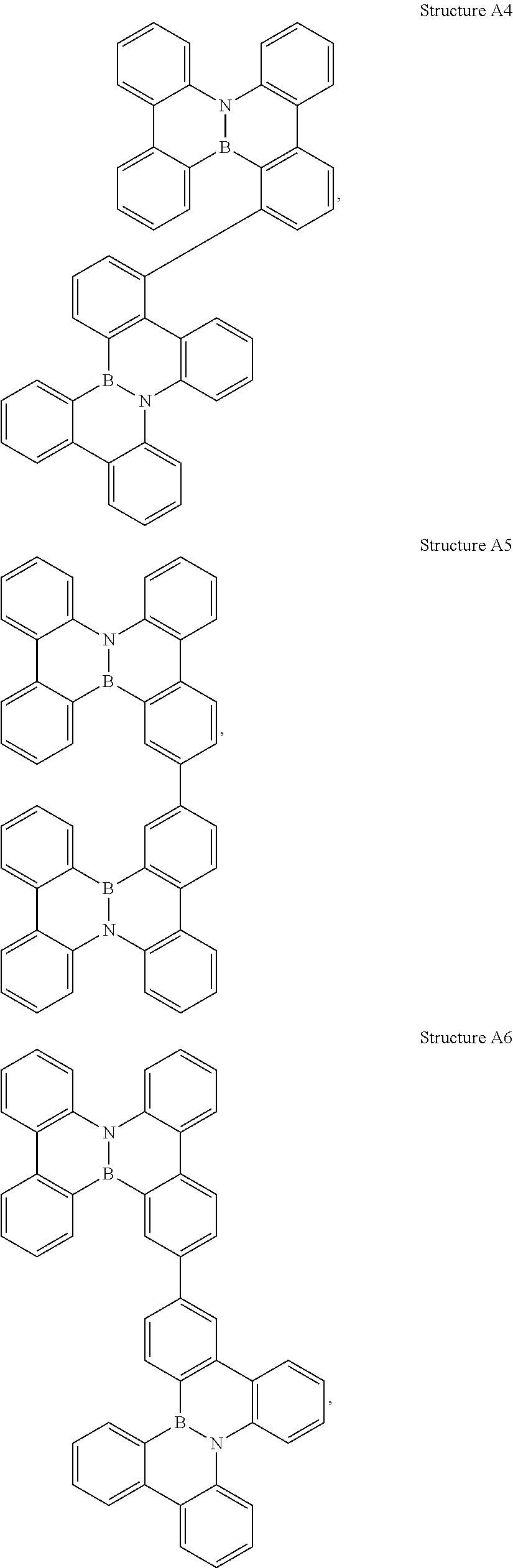 Figure US09871212-20180116-C00312