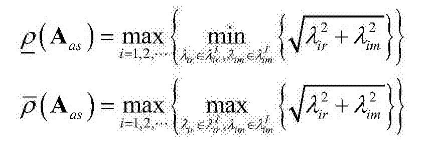 Figure CN105843073AD00131