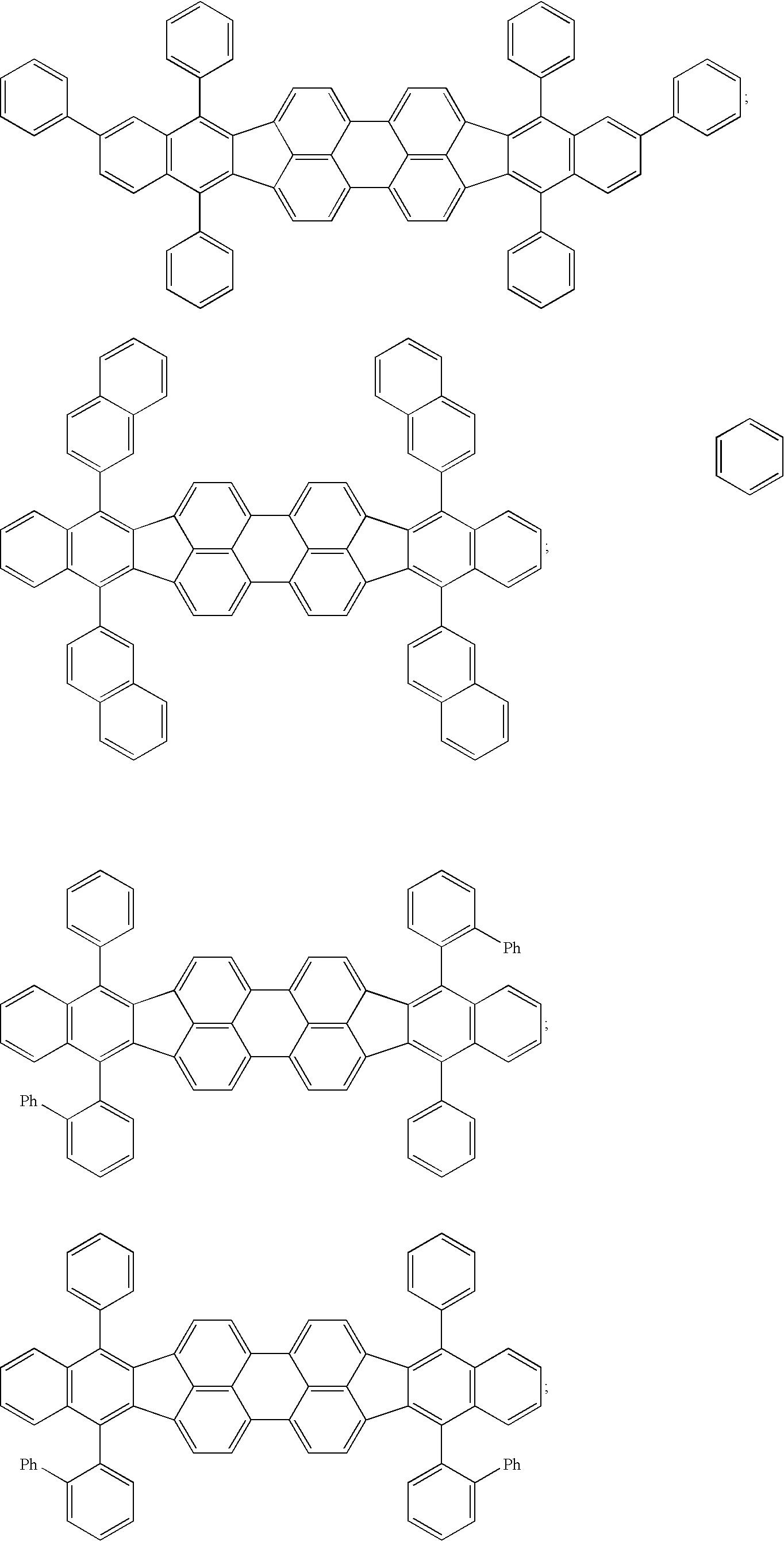 Figure US07023013-20060404-C00044