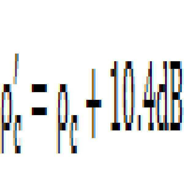 Figure 112010052190035-pat00018