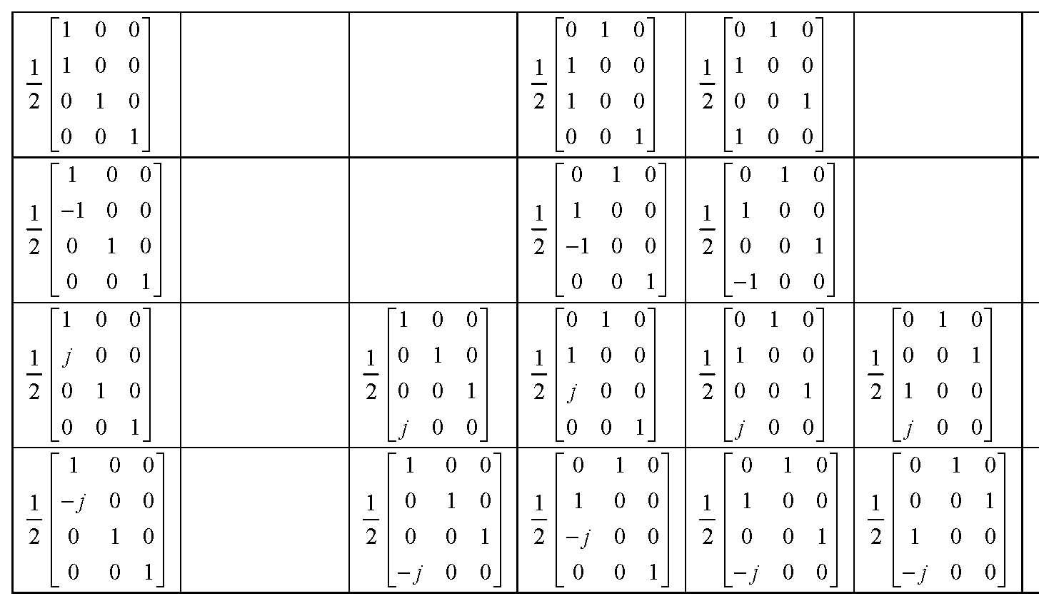 Figure 112010009825391-pat01040