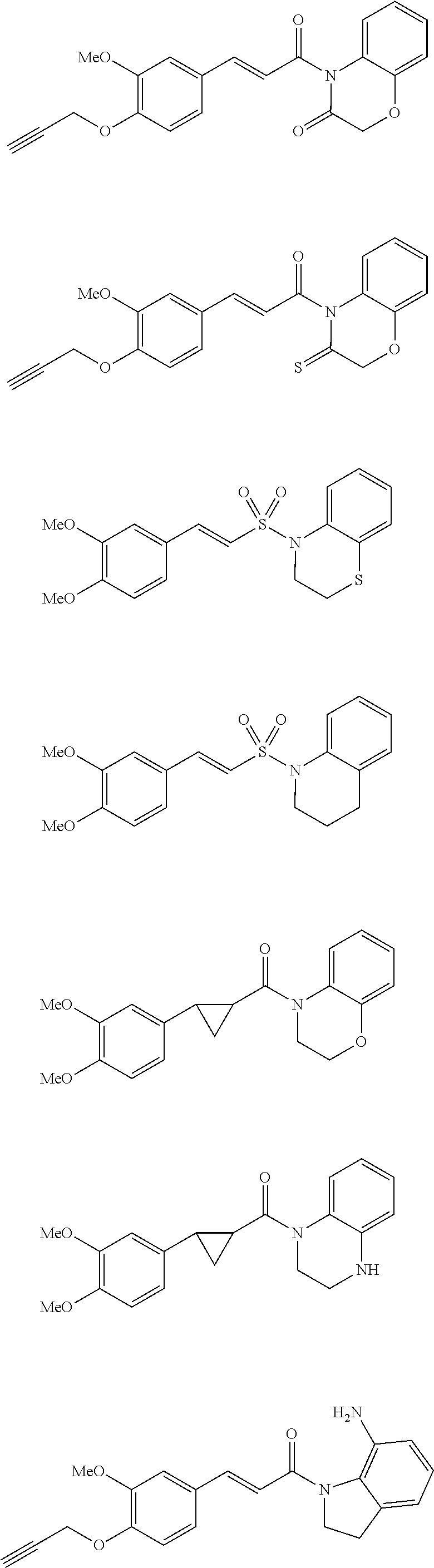 Figure US09951087-20180424-C00050
