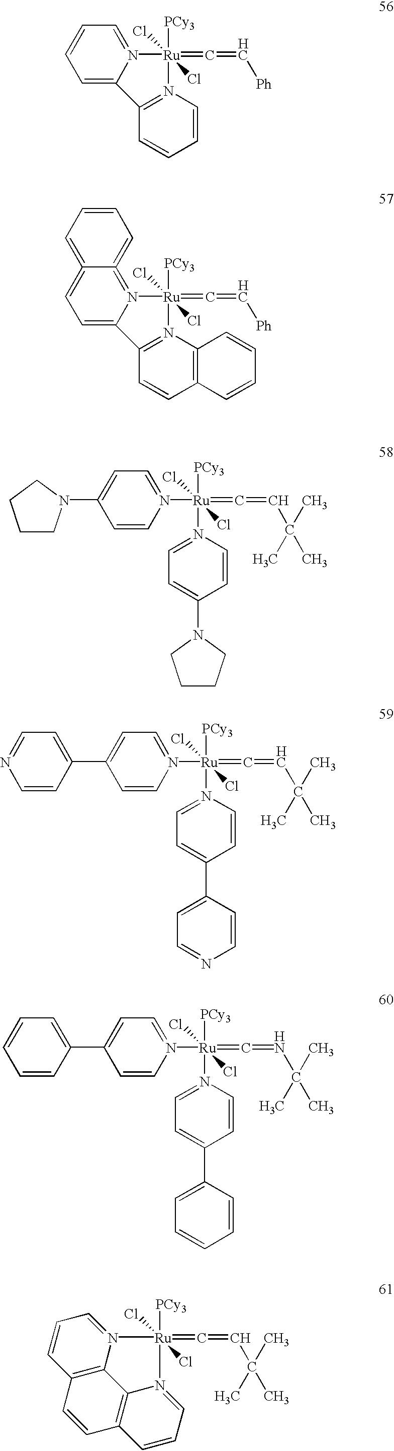Figure US06818586-20041116-C00022