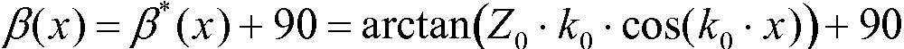 Figure 112009016748559-pct00005