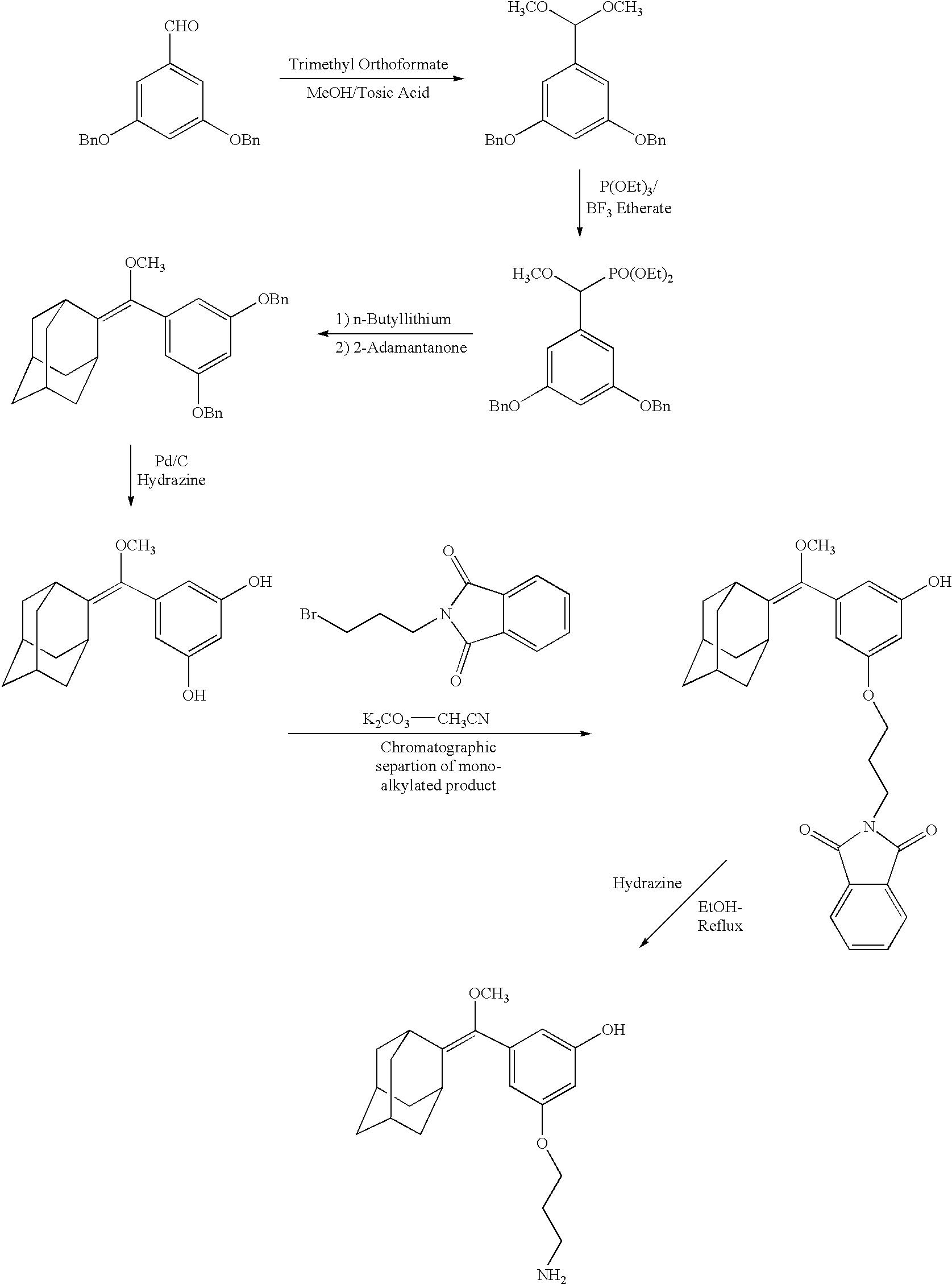 Figure US07053208-20060530-C00005