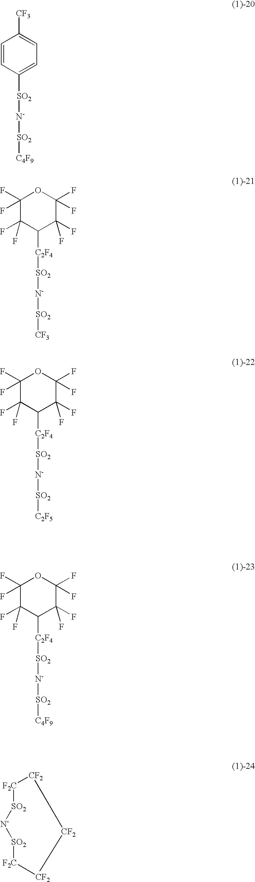 Figure US20030207201A1-20031106-C00006
