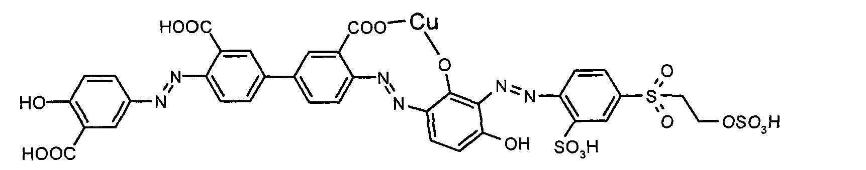 Figure CN101891967BD00831