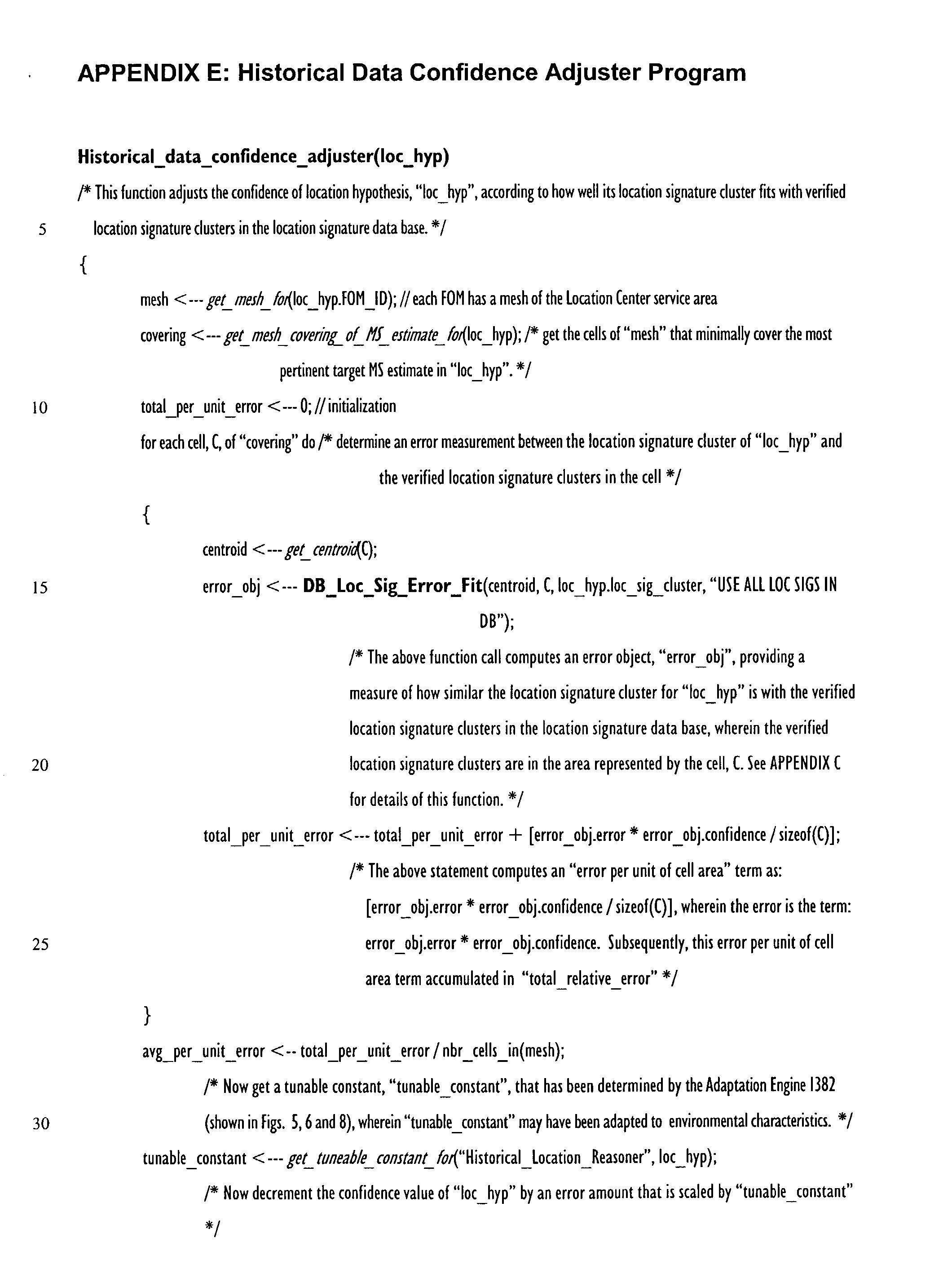Figure US20030222820A1-20031204-P00071