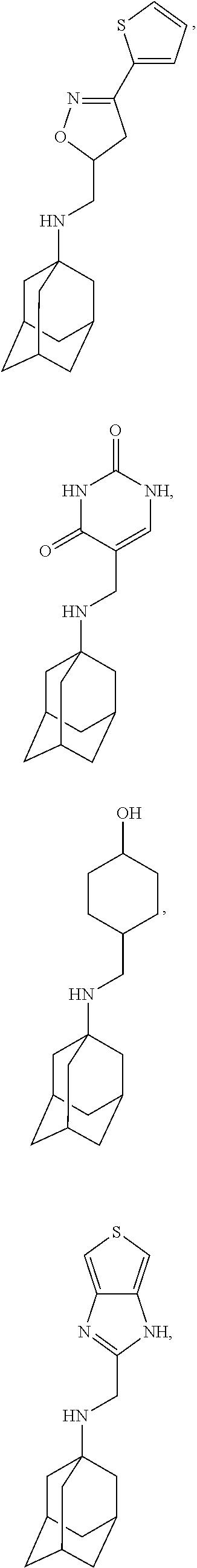 Figure US09884832-20180206-C00065