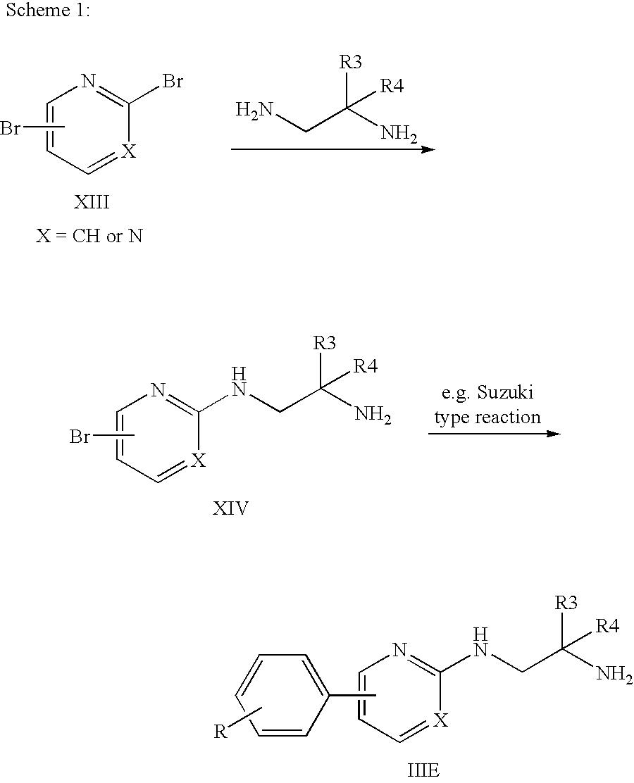 Figure US06861440-20050301-C00006
