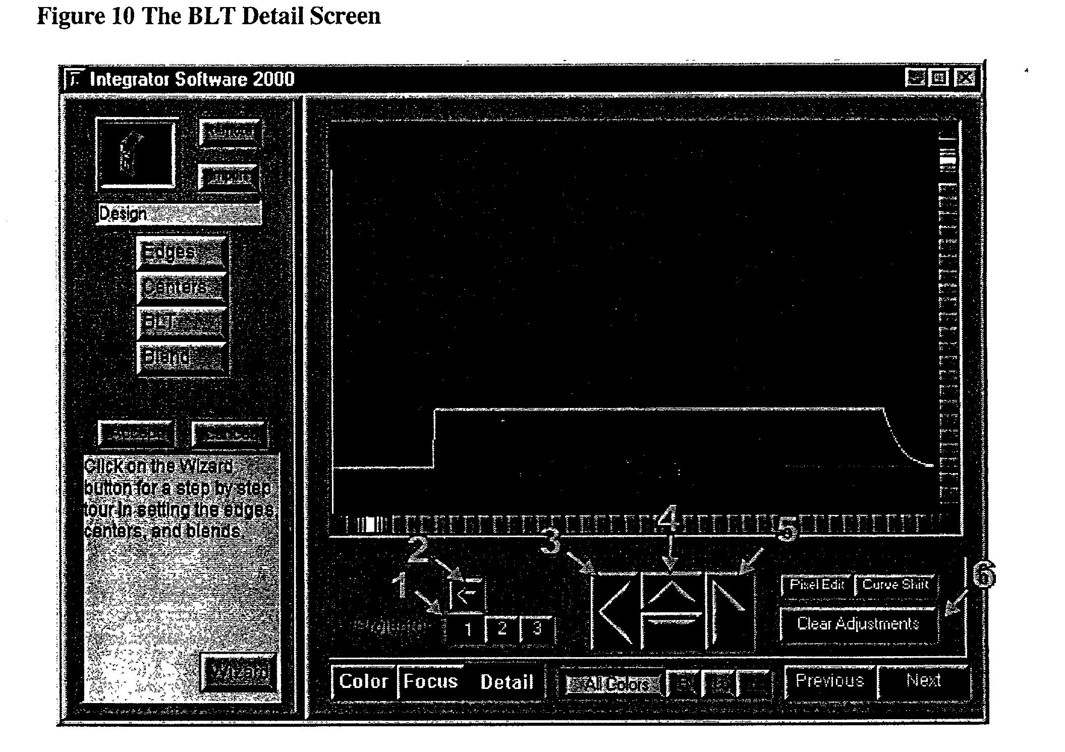 Figure US20030020763A1-20030130-P00019