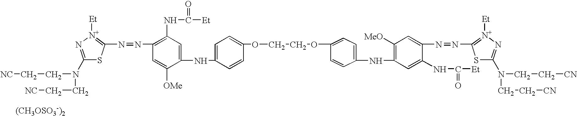 Figure US07497878-20090303-C00024
