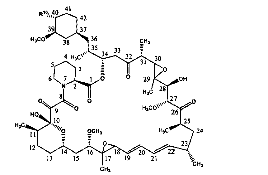 Figure CN104906087AD00161