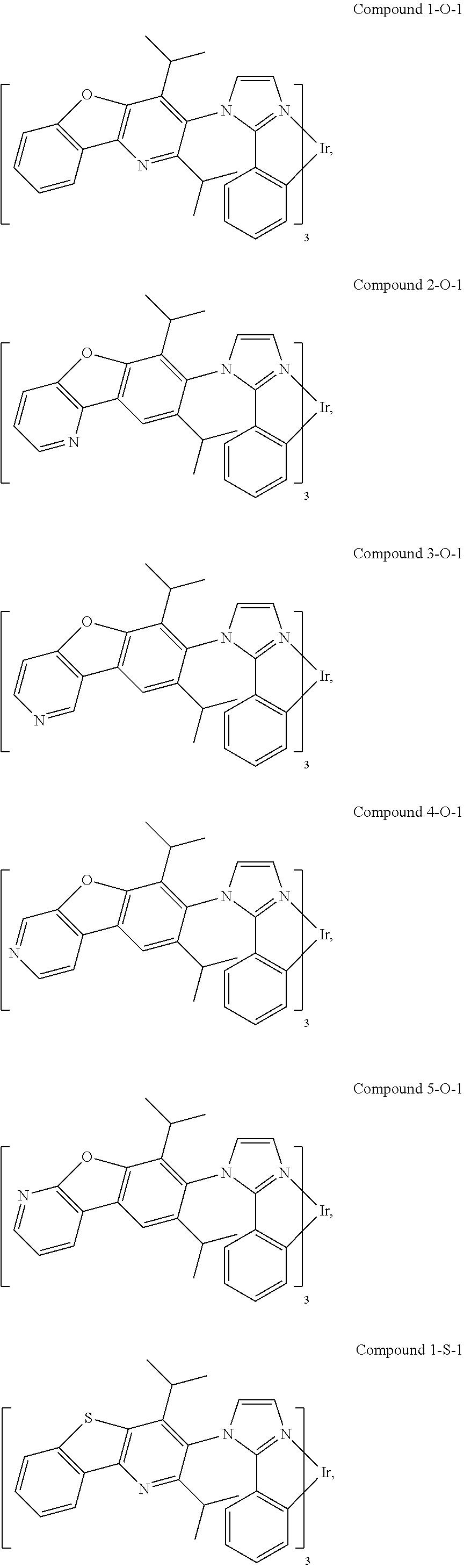 Figure US09978958-20180522-C00258