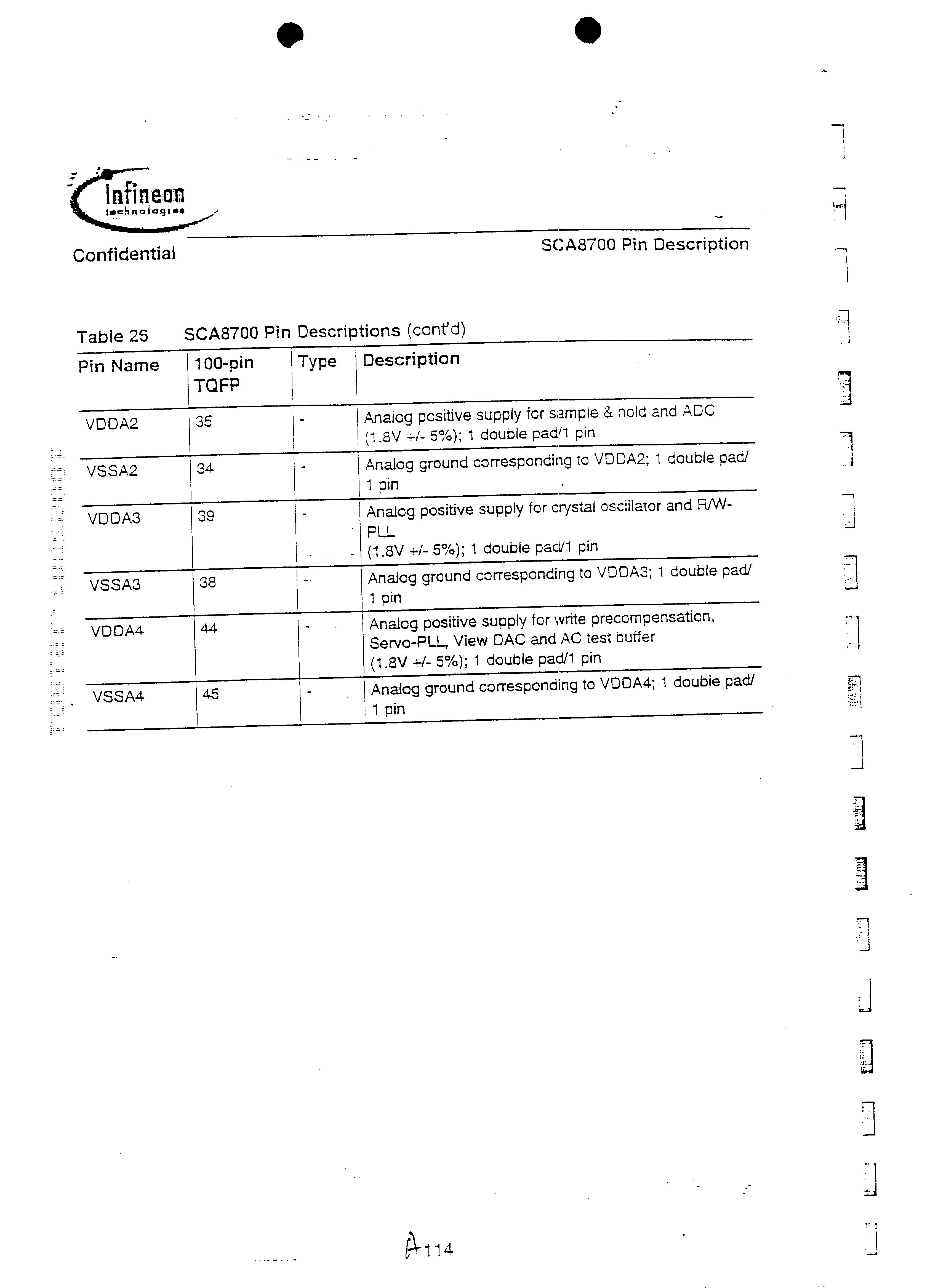 Figure US06594094-20030715-P00117