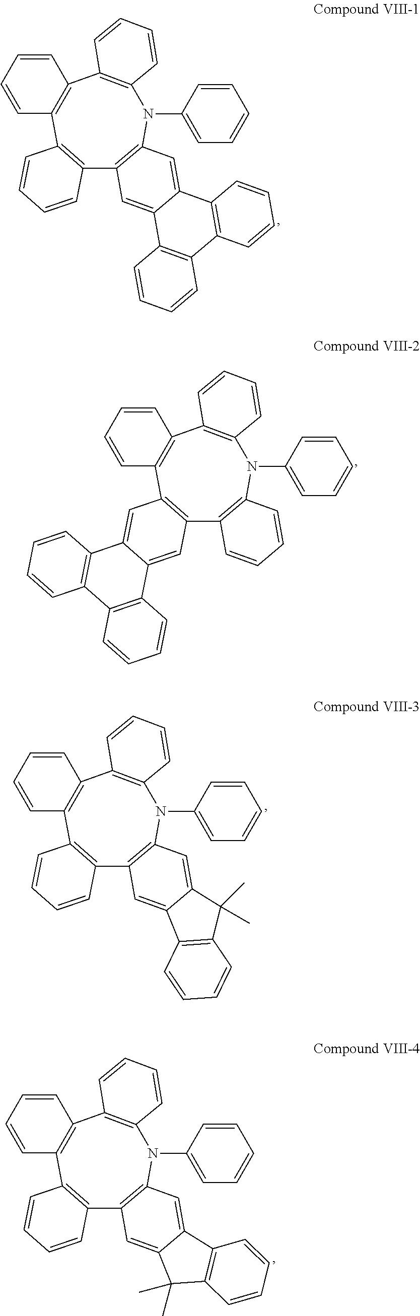 Figure US09978956-20180522-C00033