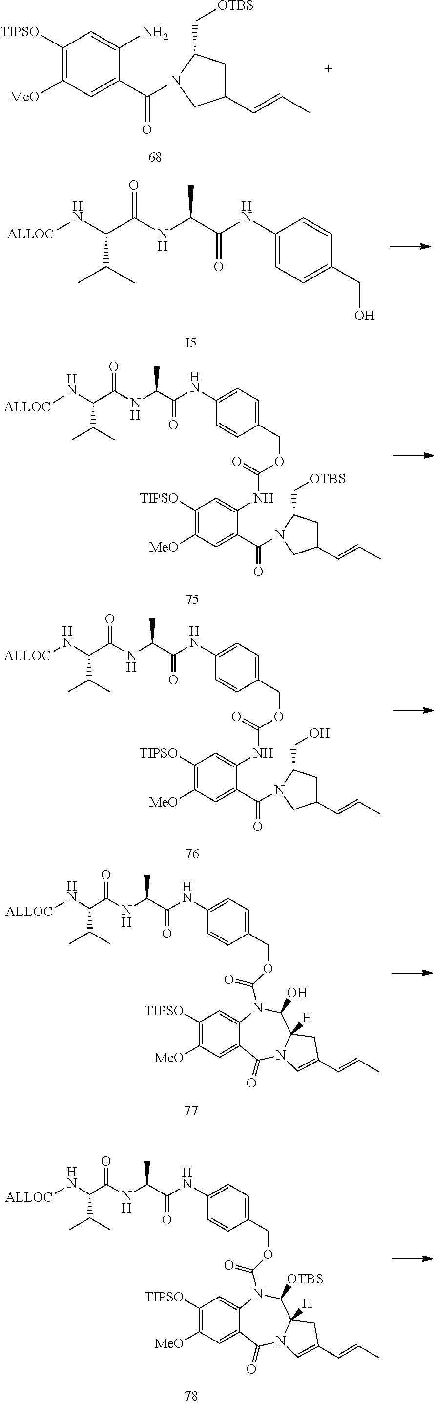 Figure US09919056-20180320-C00168