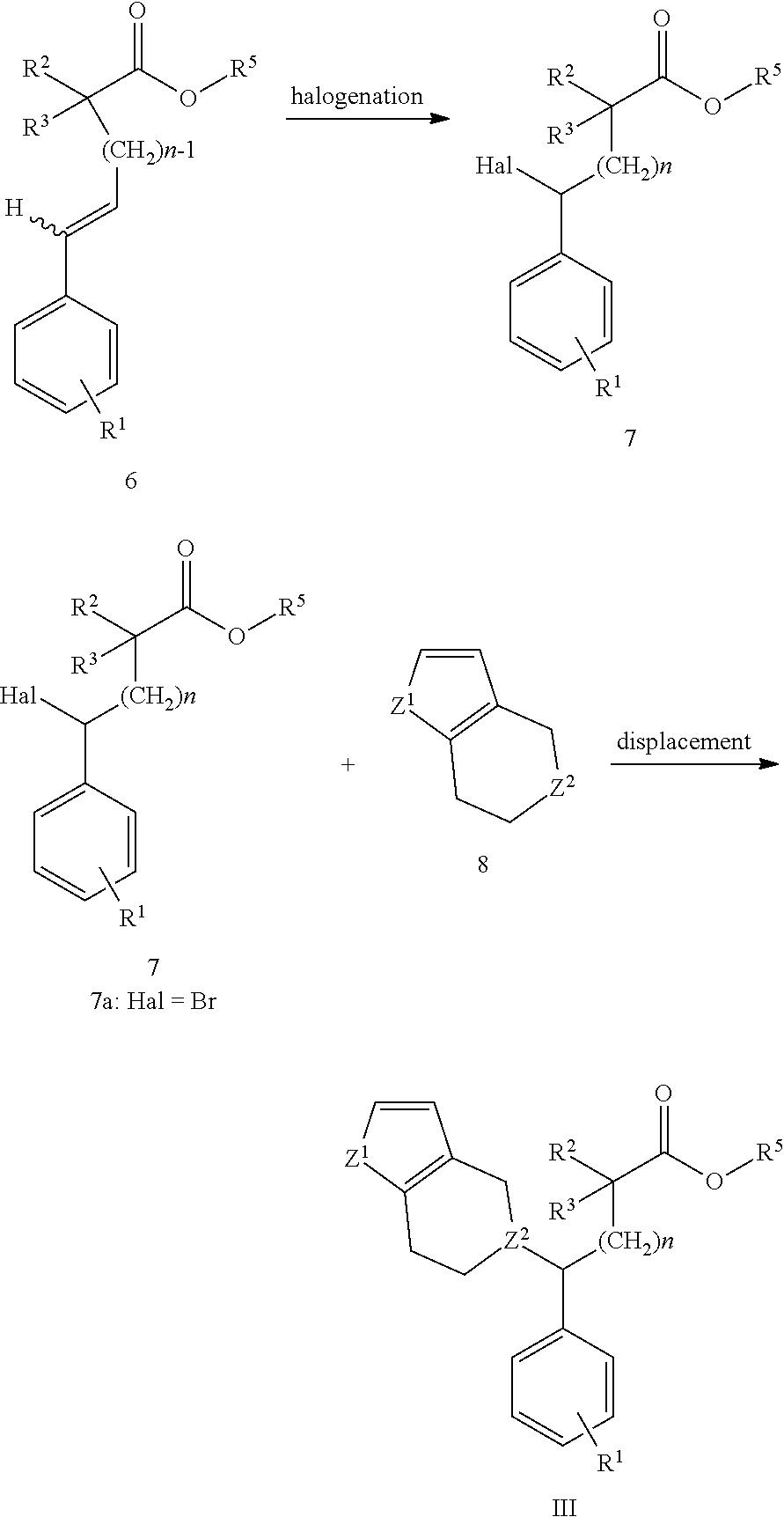 Figure US09085585-20150721-C00065