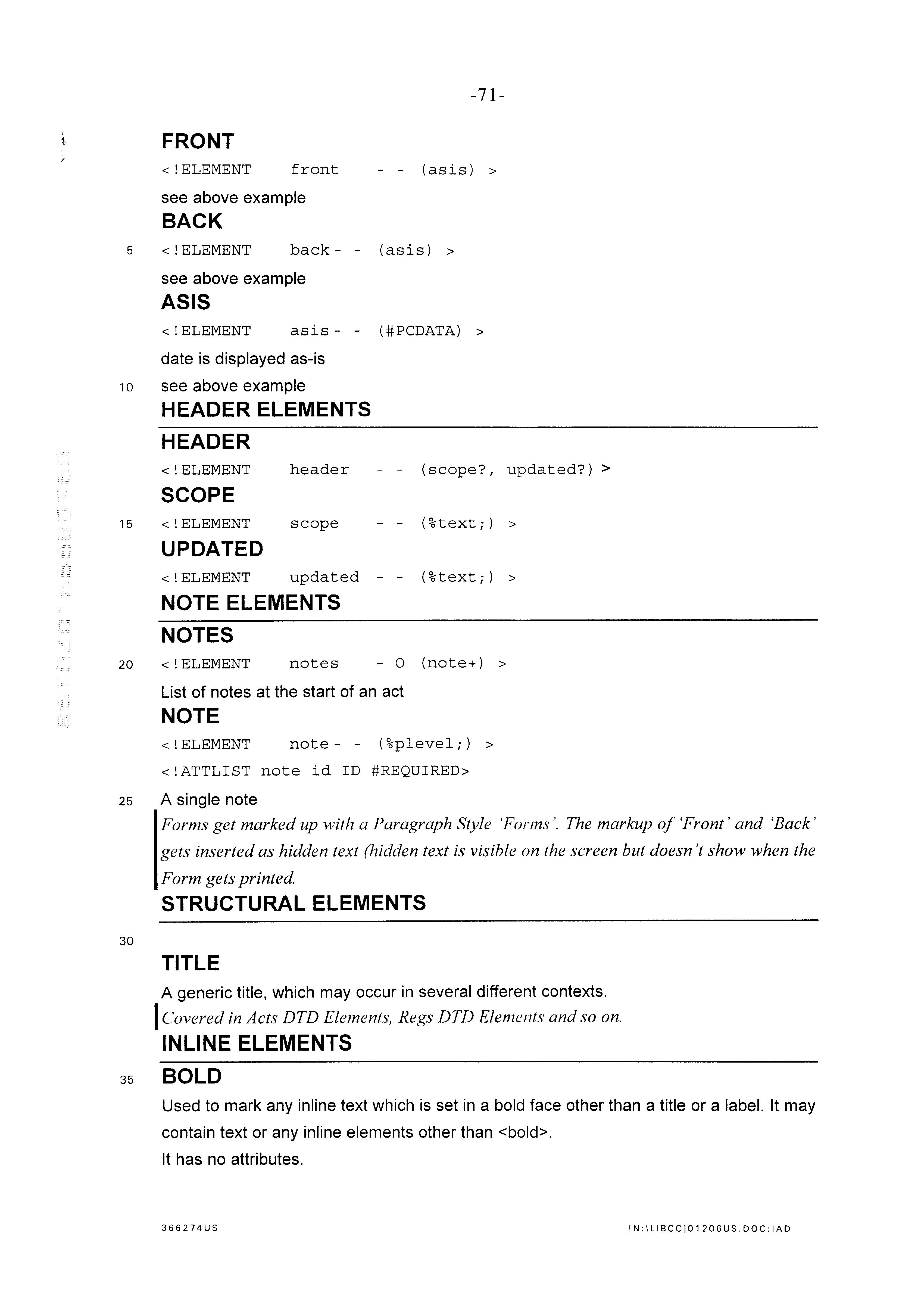 Figure US06233592-20010515-P00053