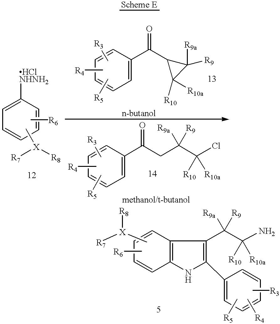 Figure US06197975-20010306-C00011