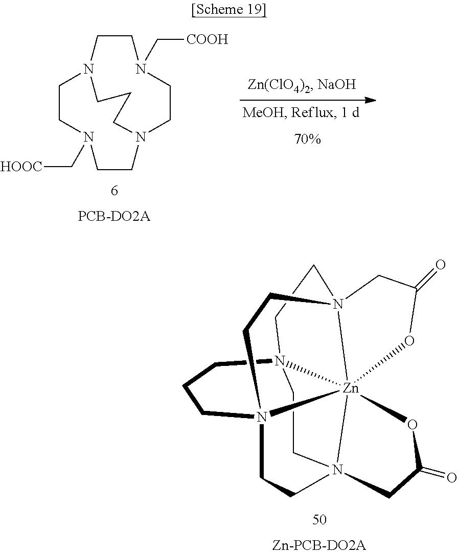 Figure US09353120-20160531-C00041